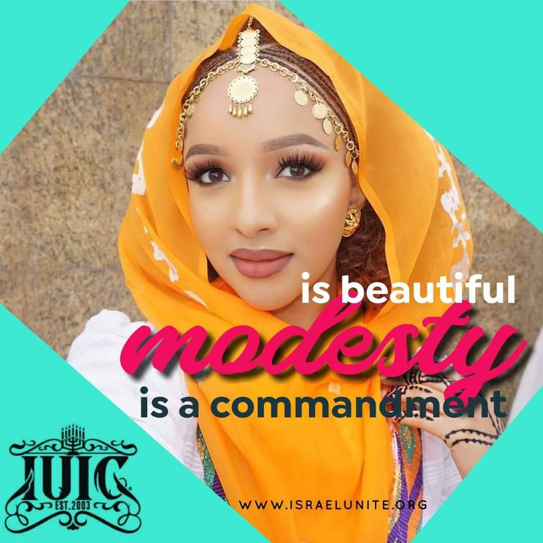 Let your modesty shine!!!   1 Timothy 2:9 [9]In like manner also, that women adorn themselves in modest apparel, with shamefacedness and sobriety; not with broided hair, or gold, or pearls, or costly array;  #Beautiful #Modesty #ModestApparel #Shamefaced #KeeptheCommandmentspic.twitter.com/TjG2m2F56D