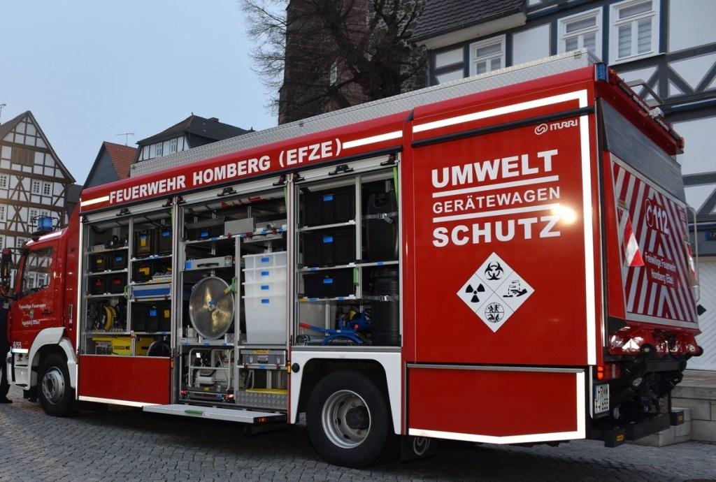 Homberg: Neuer Gerätewagen Umweltschutz in Dienstgestellt https://nh24.de/2020/01/26/homberg-neuer-geraetewagen-umweltschutz-in-dienst-gestellt/…pic.twitter.com/AVIwwxv0Cu