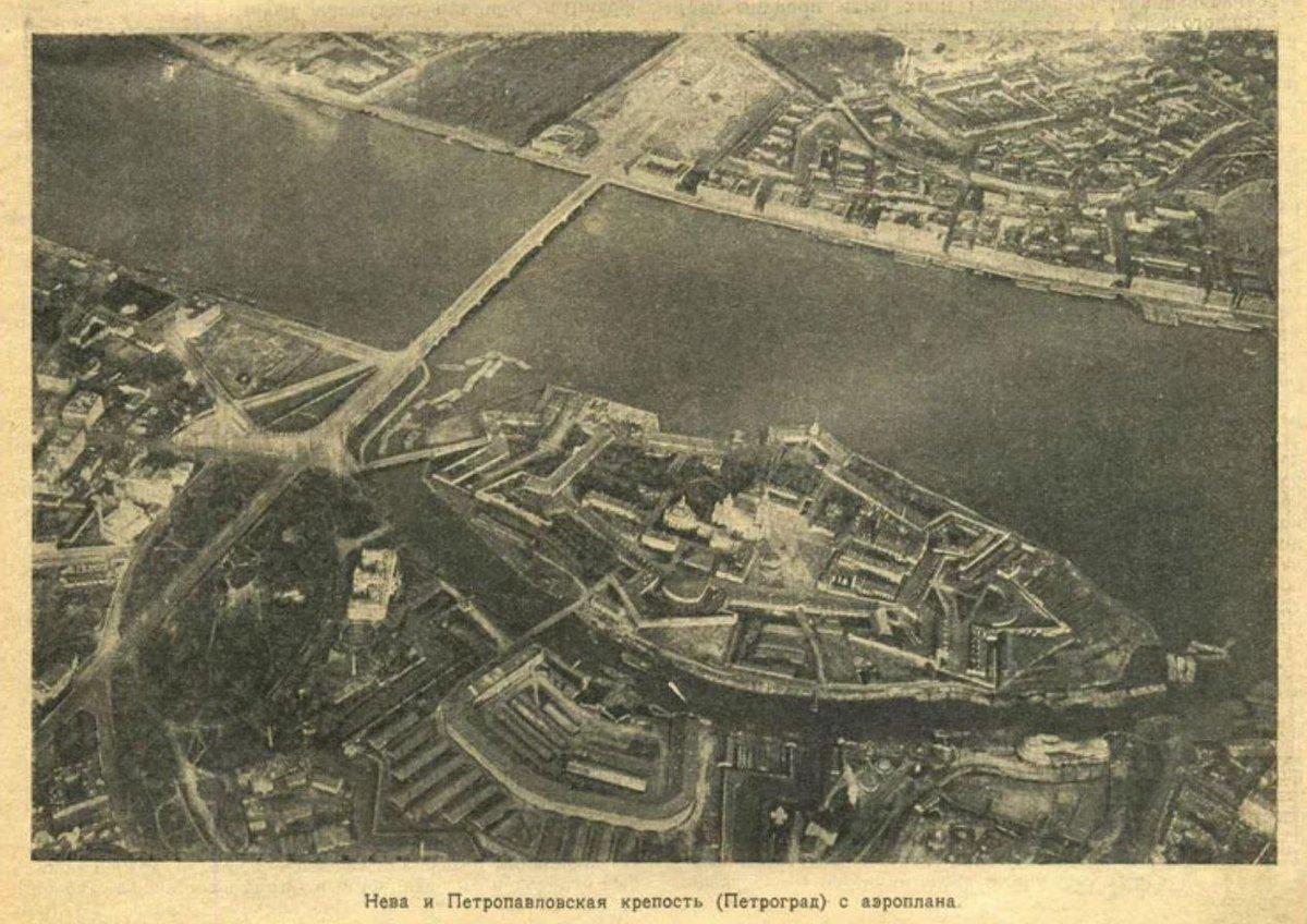 балкон старые фото санкт петербурга на карте очень тихое