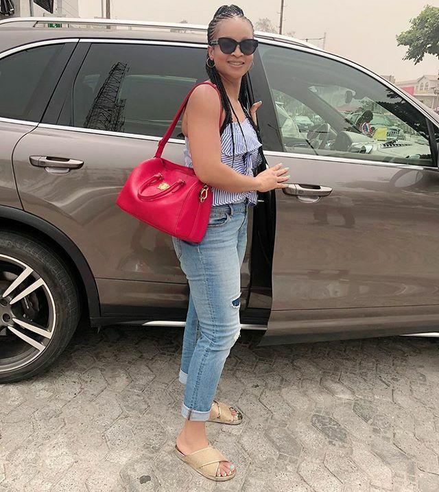Beauty and freshness we love how you glow mam#MakesYouLookBetter #991beauty #pinkberry991_ #Beauty #Face #Body #Skin #Fair #Cream #skinlikemilk #skinlikebutter #glowingskin #talkingskin #flawlessskin #beautyqueen #Entrepreneur #lady  #woma… https://ift.tt/30TW1KBpic.twitter.com/xNR1w4lDdu