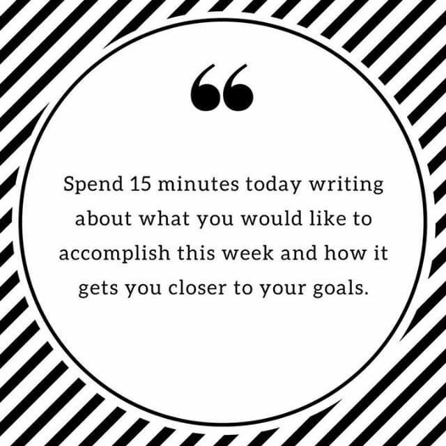 Replying to @BujoJournal: RT @Activ8dWellness: #goalsetting #instagood #motivation #sunday #instagood #instadaily #instamood #journal #journaling #writing #moodboosting #journaltherapy #bulletjournal #bulletjournaling #bujo #mentalhealth #activatedbywellness #tri…