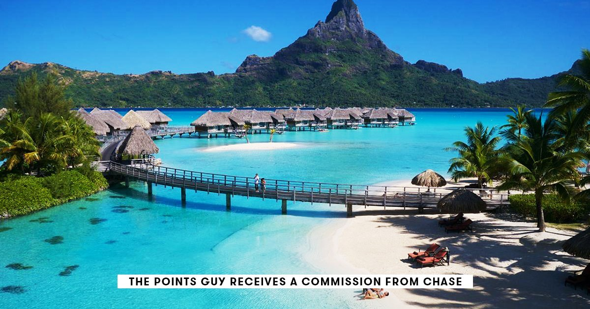 Why you shouldn't upgrade to the Chase IHG Premier Card http://dlvr.it/RNp6KC #News #CreditCards pic.twitter.com/4wWsi4JJyG