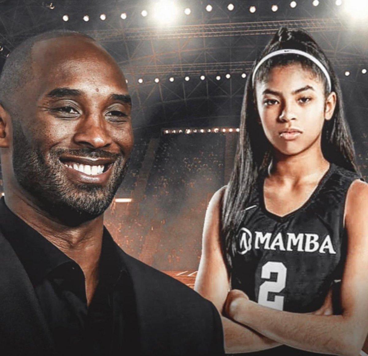 Conmocionado por el fallecimiento de una de las mayores leyendas del deporte, Kobe Bryant. DEP así como su hija y acompañantes. 😞🙏🏽