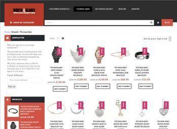 Popular Unique Furniture & Homewares eCommerce Business http://upflow.co/l/56rjpic.twitter.com/SjxFKhqqSD