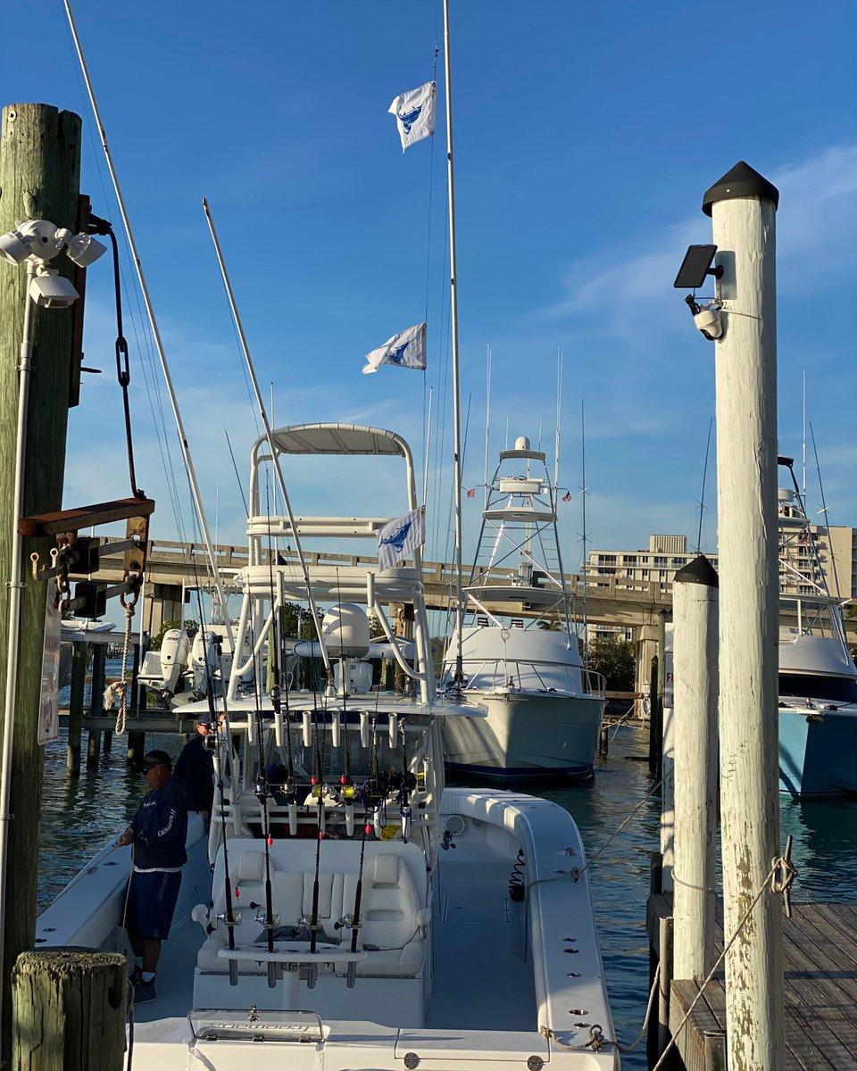 Jupiter, FL - Penalty Box released 3 Sailfish.
