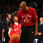 Image for the Tweet beginning: Kobe and Gigi💔 This is