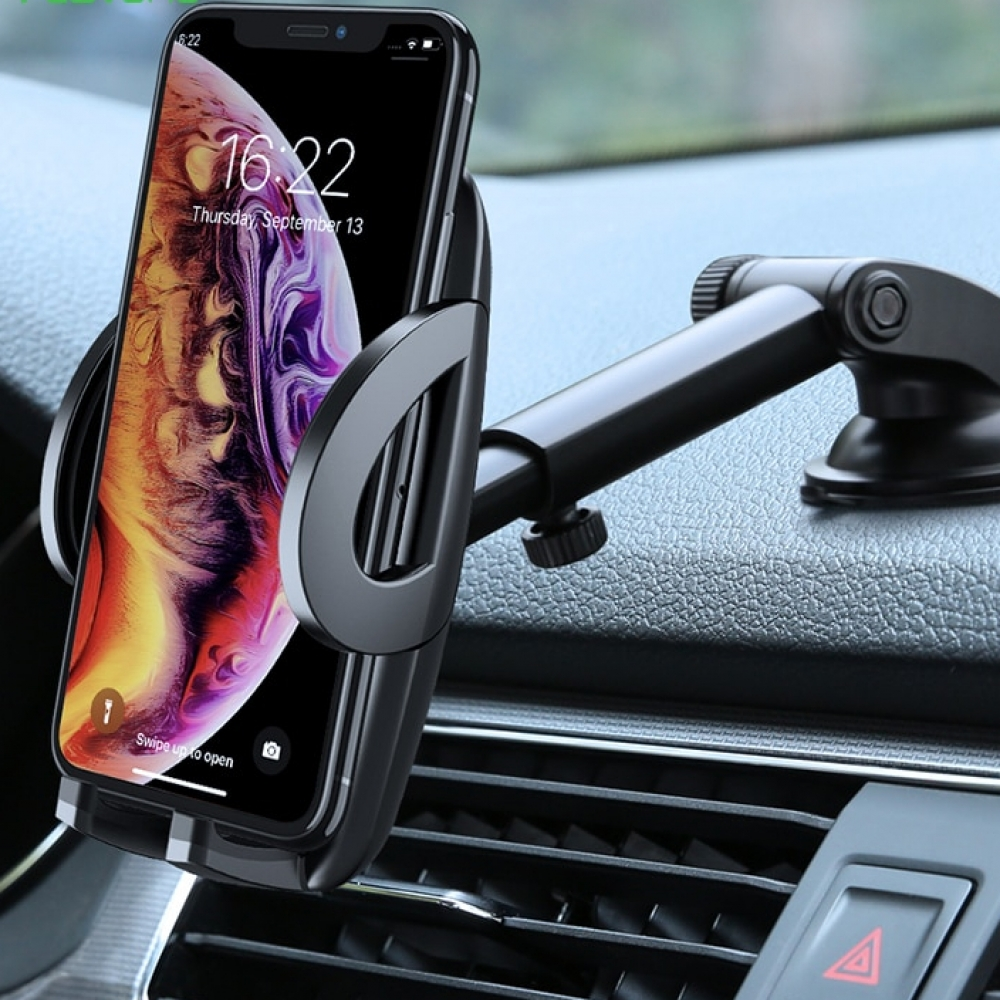 Rotating Magnetic Car Phone Holder #gadgetstore #techgadgets #phonecasesforsale #gadgetstoreonline https://gadgetstoreonline.com/rotating-magnetic-car-phone-holder/ …pic.twitter.com/L6jTNOm281