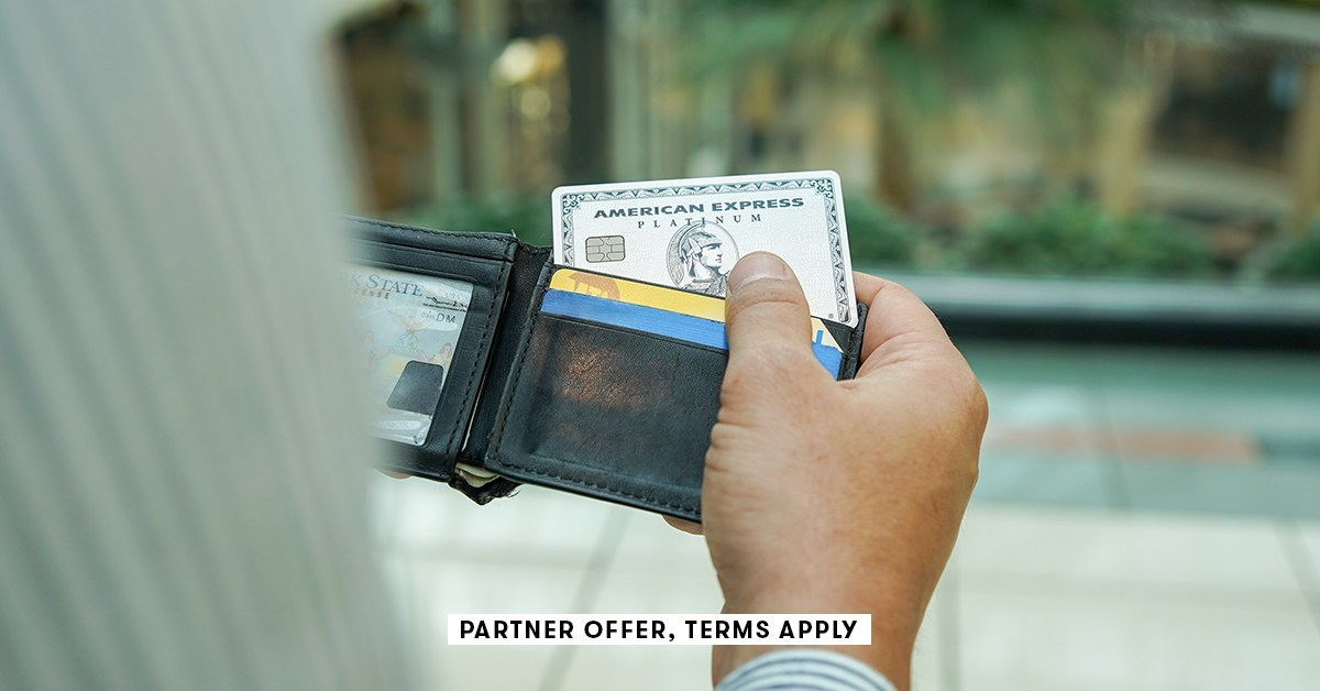 Some cardholders targeted with 25,000-point Amex Platinum upgrade offer http://dlvr.it/RNpGJc #News #CreditCards pic.twitter.com/dIZWtdChYW