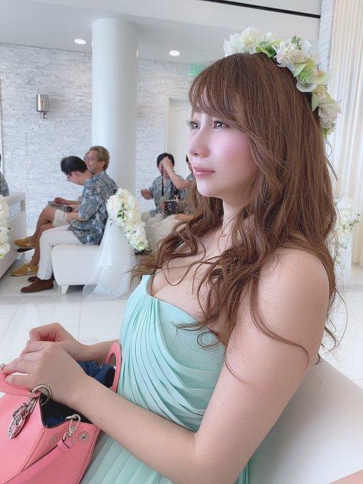 グラビアアイドル吉田早希のTwitter自撮りエロ画像12