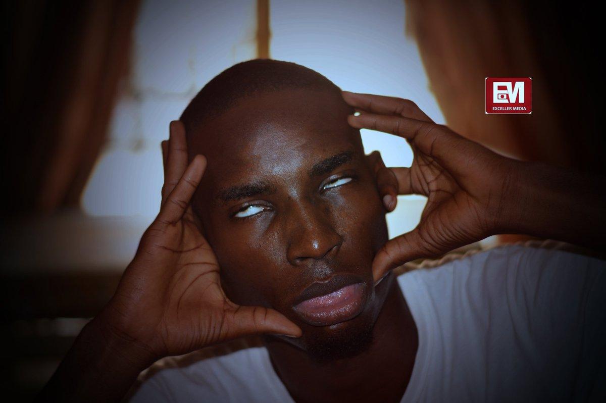 #excellermedia #nigeriaphotographer #portraitphotography #nikon #nikonphotography pic.twitter.com/JJpG4pon9V