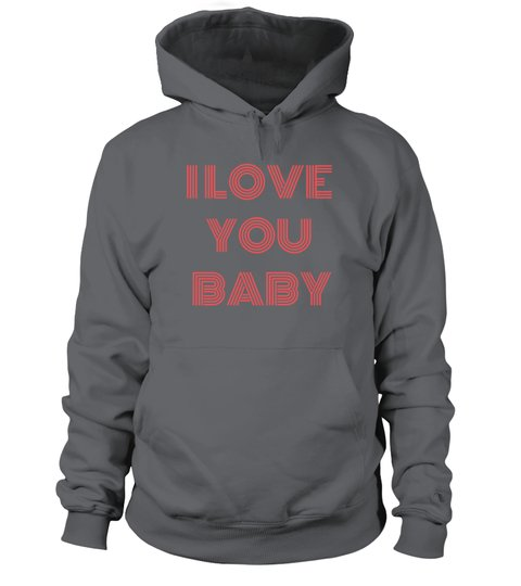 I love you baby hoodie and other items for valentine's day  Buy here 👉   #LoveStory #love #baby #tshirt #hoodie #valentines #valentine #ValentinesDay #iloveyou #ValentinesDay2020 #loveforever #shopping #shoppingonline #Girlfriend #boyfriend  #lovedesign