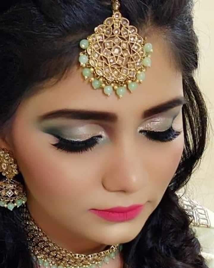 Get latest updates of wedding ideas and plan your wedding on your choice.  #wedding #indianwedding #bridesmaids #venuebookonline #dance #sangeet #weddingphotography #dancersofinstagram #bride #wedding #makeup #makeupartistpic.twitter.com/6dUsruRkC3