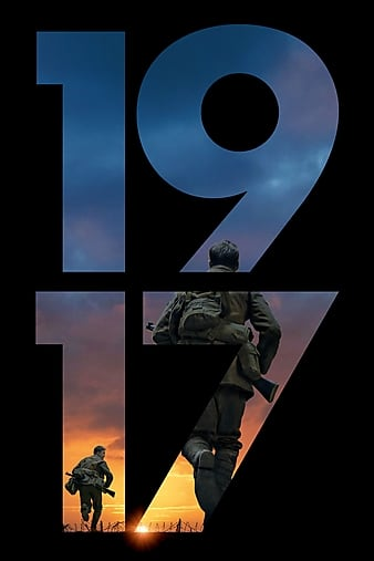 Watched #1917Movie yesterday. Oh my tears, what a phenomenal movie! Obviously the story is everything, but that camera works and movements still haunts me. My God, how did they do that? Wow @1917 #SamMendes pic.twitter.com/KQKonA4NMQ