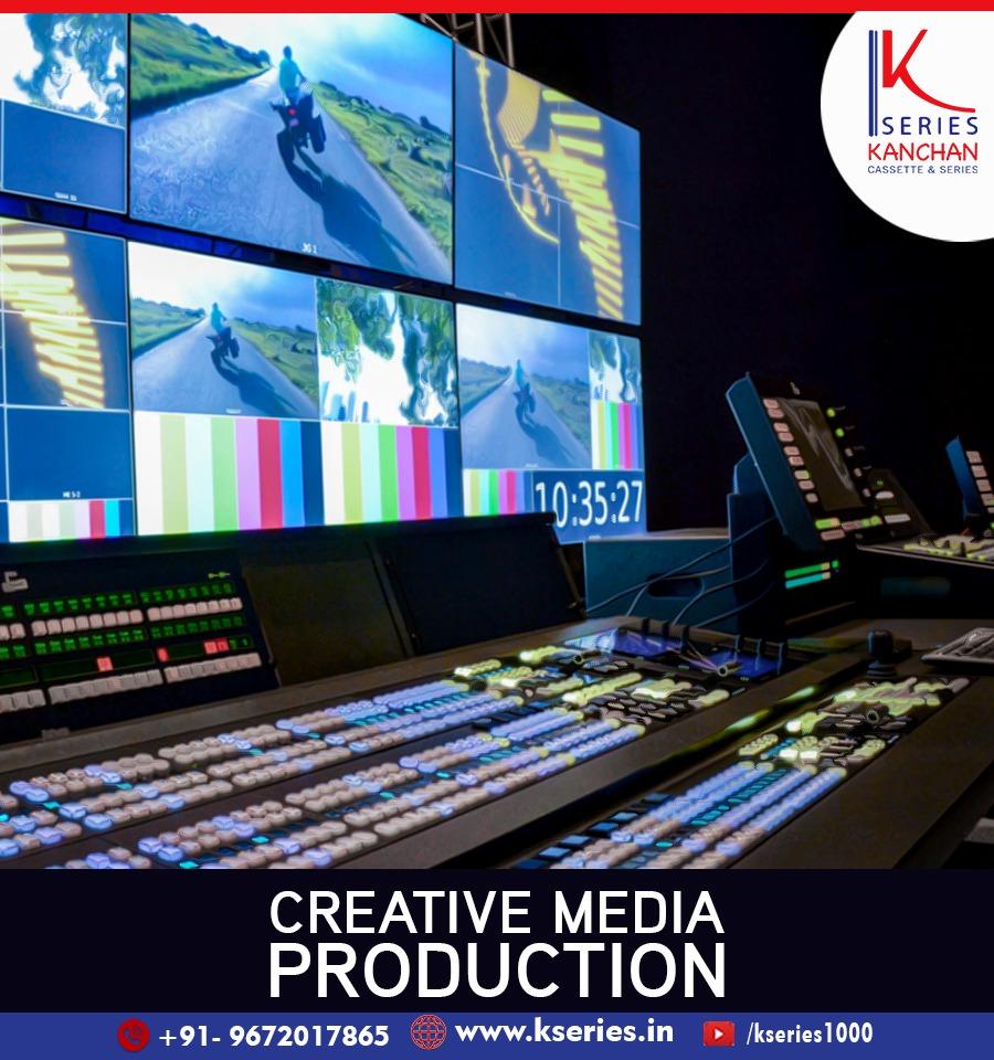 Production House… #Kanchan_Cassette_And_Series #productionhouse #productionhouseinjaipur #corporatefilms #eventmanagemet #artistmanagement pic.twitter.com/QpsKPL92Aw
