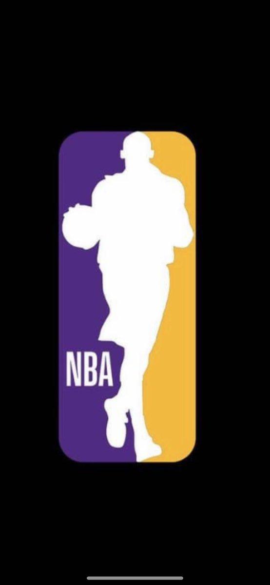 Jordan On Twitter Nba Needs To Make This Kobe Bryant The New