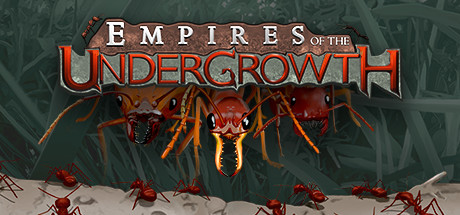 https://www.steamkiwi.com/article=428181/beta-testing---02112---balance-in-all-things-freeplay … Empires of the Undergrowth: Beta Testing - 0.2112 - Balance In All Things Freeplay pic.twitter.com/Otl6VcwZgv