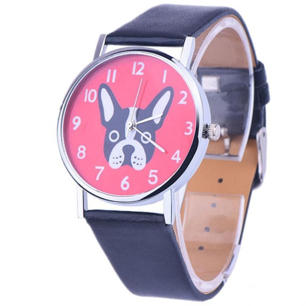 #ilovemydog #pets Women's Cute Dog Patterned Wrist Watch https://4pawzoutlet.com/womens-cute-dog-patterned-wrist-watch/…pic.twitter.com/QacCSAum9t
