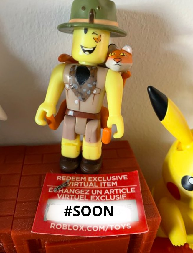 Robloxtoycodes Hashtag On Twitter