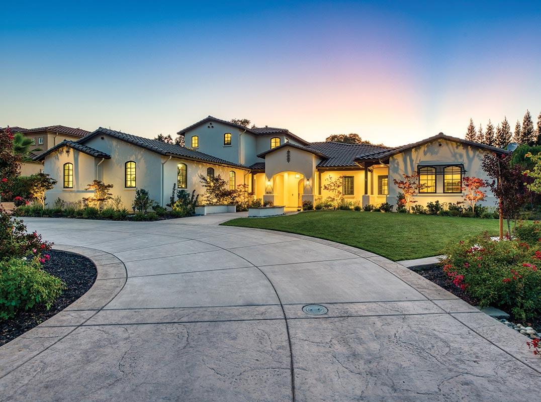 Greater Sacramento Fabulous Loomis home designed for comfort & entertaining https://www.luxuryhomemagazine.com/sacramento/60197… Listed by: Debbie Massie Team | Lyon Real Estate  #luxuryhomemagazine #luxury #home #architecture #design #inspiration #lifestyle #realestate #luxurylife #realtor #californiapic.twitter.com/szfrizOTML