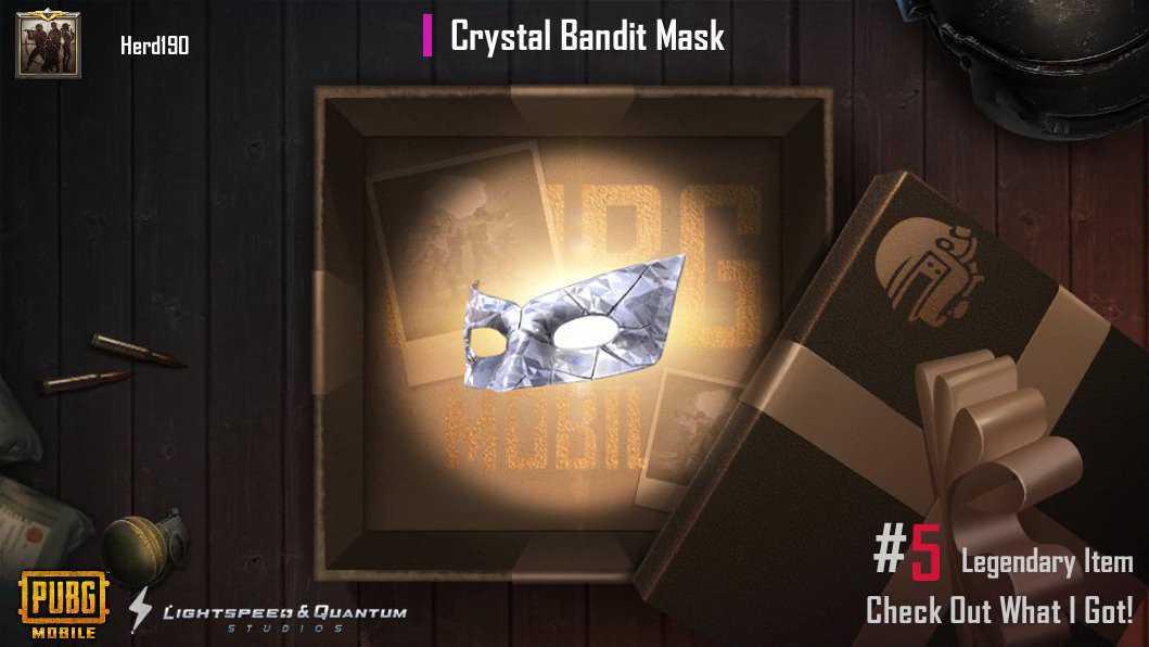 Mayan dapet masker tadi malempic.twitter.com/hQIRwvmq7A