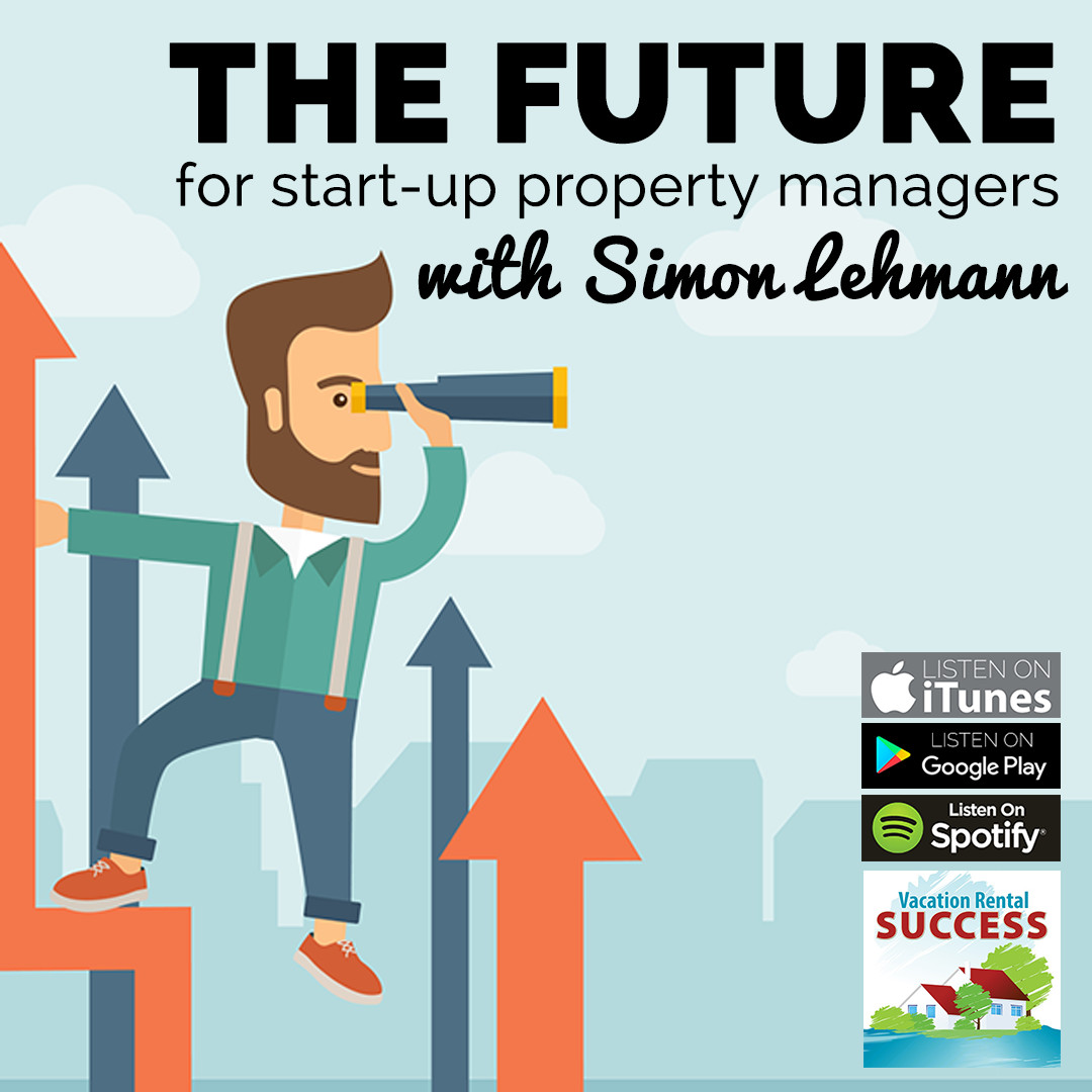 On this episode of the #VacationRental Success #Podcast, @SLehmann1 talks with @Cottageguru about the spectacular growth record of our business and reflects on the nature of #propertymanagement.  http://bit.ly/2E2dpUHpic.twitter.com/dnh5LJ3jIP