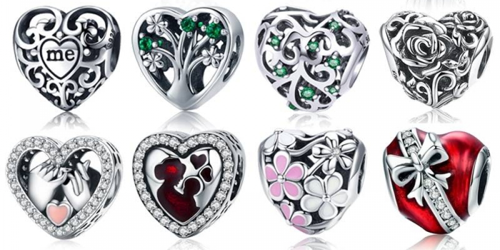 #Cheapjewelry #jewelryandwatches   Sterling silver love hearts for your bracelet  https://accessoriestoshine.com/product/sterling-silver-love-hearts-for-your-bracelet/…   9.95 Sterling silver love hearts for your bracelet   100% Sterling Silver Material  925 Sterling Silver with 925 markedpic.twitter.com/J0R45NUcw7