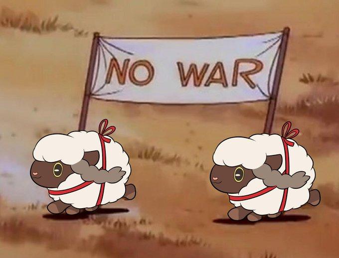Please no fightingpic.twitter.com/3RBgzoyhj0