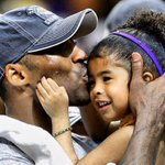 Image for the Tweet beginning: For many people, Kobe was