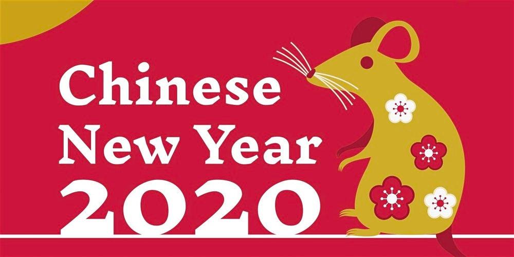 HAPPY CHINESE NEW YEAR 2020!  - TAI CHI CROSSROADS BLOG - http://taichicrossroads.blogspot.com - #TaiChi #Taiji #Taijiquan #Qigong #ChiKung #Health #Meditation #SundayMotivation #ChineseNewYear #YearOfTheRatpic.twitter.com/fJvQr7Lzq2