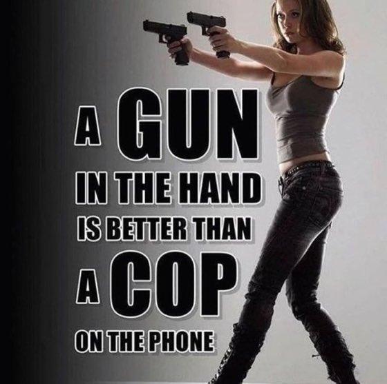 Virginia 2a #gunsense  #BackTheBlue #gunrightspic.twitter.com/OwOVV8zXdM