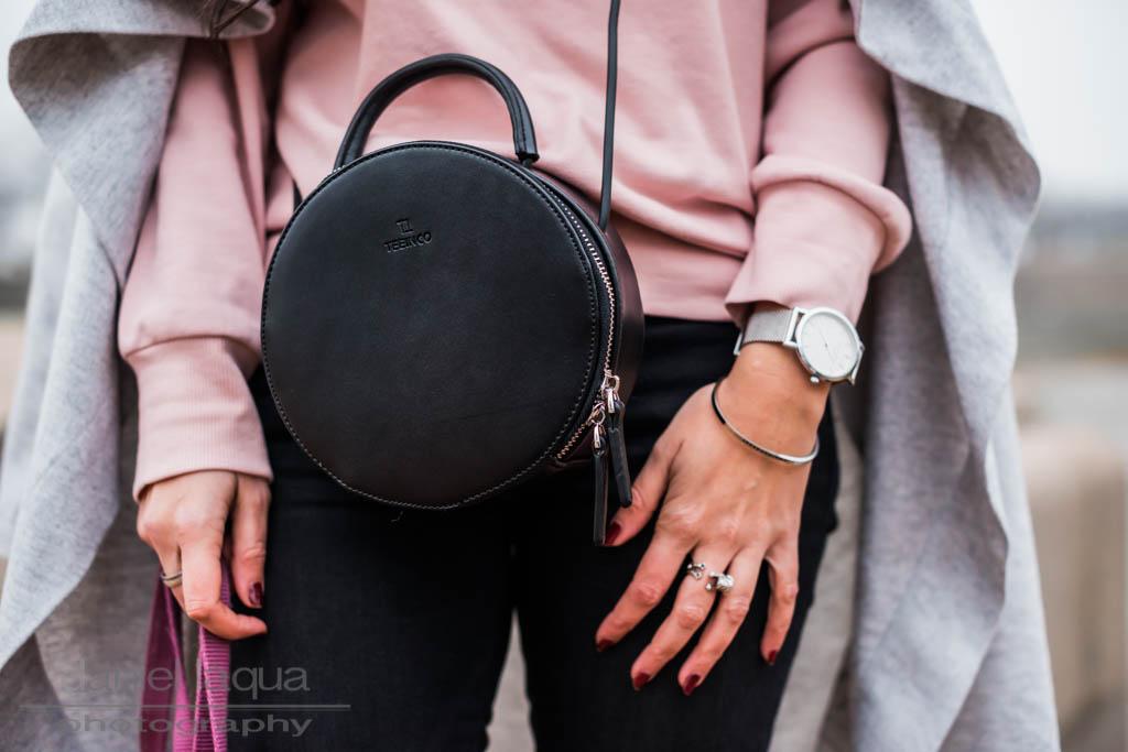 Runde Tasche, Rüschen & Topshop https://cmun.it/8lrvixfy [Anzeige] #fashion #fashionblogger #ootd #style #outfit #styling #blogger #lifestyle #lookbook #fashiontrend #juliesdresscode #throwback2016