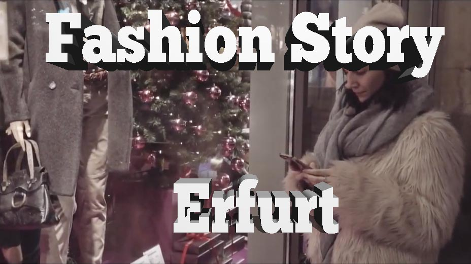 Fashion Story Erfurt - Follow me around |VLOG Erfurt |ootd & streetstyle https://cmun.it/idysdk via @YouTube #fashion #fashionblogger #ootd #outfit #blogger #PetiteFashion #mode #lookbook #erfurt #juliesdresscode