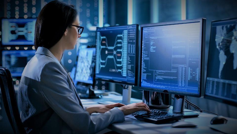 test Twitter Media - Top 10 #Cybersecurity Companies   To Watch In 2020   https://t.co/Ig7Zt3aSFZ #fintech #insurtech #AI #ArtificialIntelligence #MachineLearning #DeepLearning @LouisColumbus @missdkingsbury @Shirastweet @jblefevre60 @HaroldSinnott @Paula_Piccard @YuHelenYu @diioannid @DimDrandakis https://t.co/IbkFBxzU6x