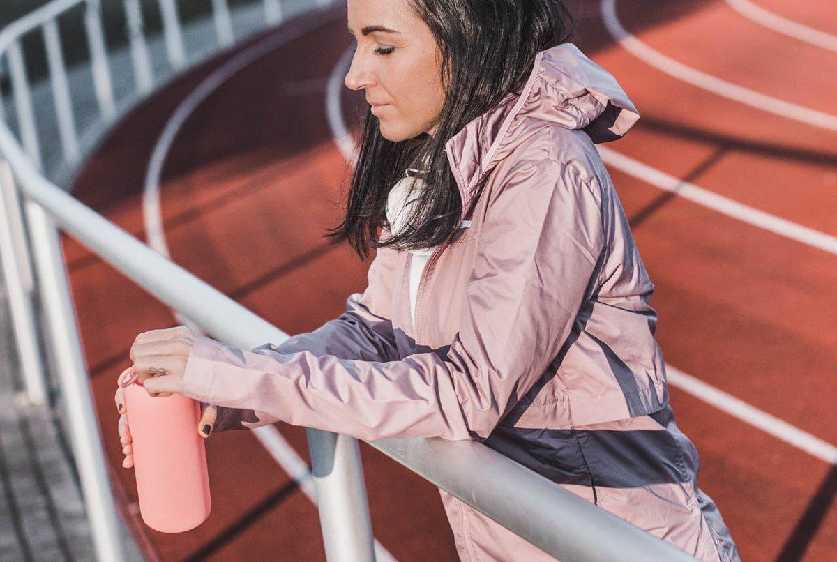 Das richtige Outfit für's Lauftraining : so motivieren wir uns https://cmun.it/wkkmlx [Anzeige] #fashionblogger #ootd #lookbook #juliesdresscode #workout #sportoutfit #training #athletics #sport #leichtathletik #laufen #running