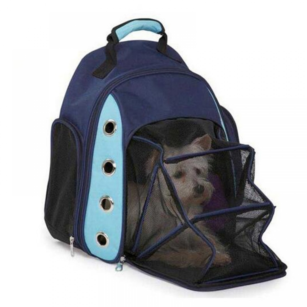 #ilovemydog #dogs Oxford Cloth Breathable Small Dog Backpack Carrier https://fiditoboutique.com/oxford-cloth-breathable-small-dog-backpack-carrier/…pic.twitter.com/sCxP7A3Iel