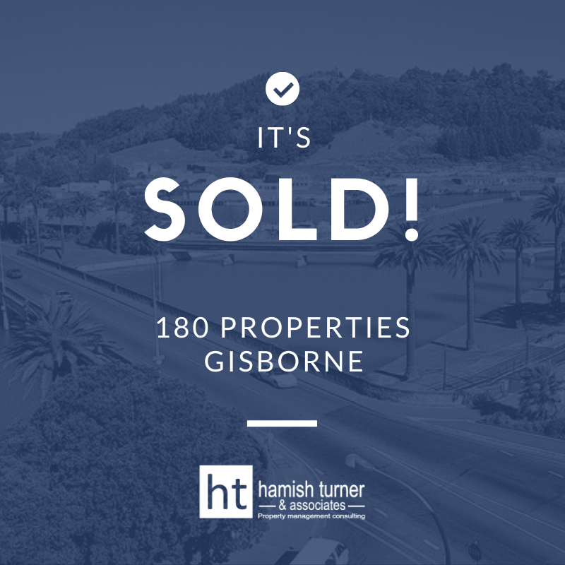 Starting our year right! ⠀ Happy to have sold another rent roll in Gisborne! ⠀ #RentRoll #PropertyManagement #NewZealand #RealEstate #BusinessSalespic.twitter.com/l66DfdoIYy