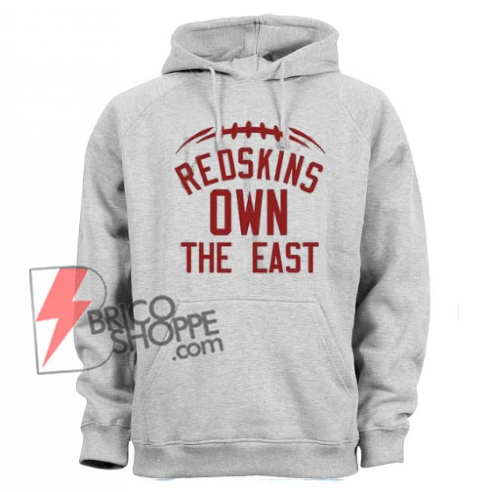 redskin sweatshirts sale