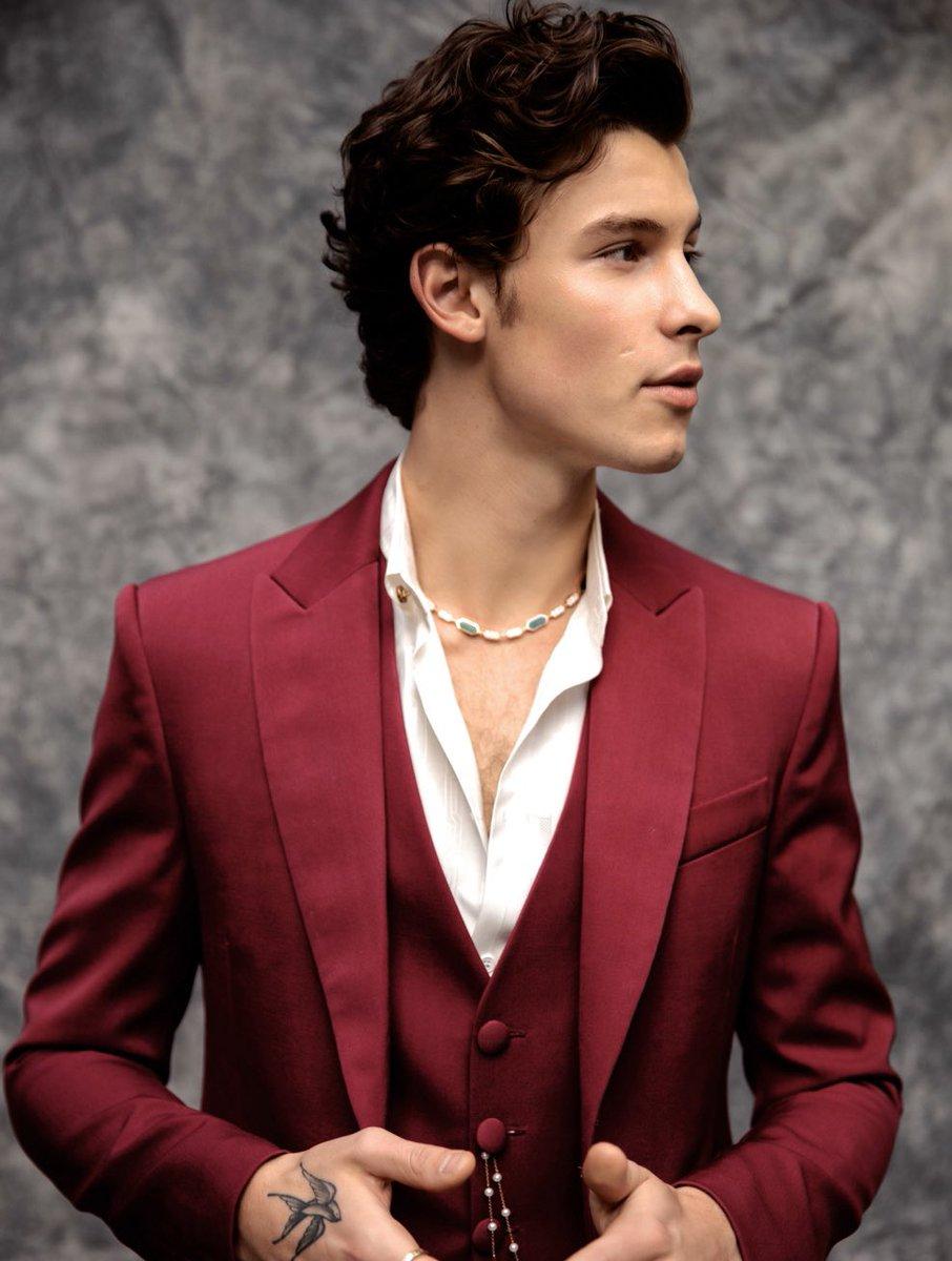 Thank you for designing this beautiful suit @LouisVuitton @virgilabloh !! ❤️ @RecordingAcad