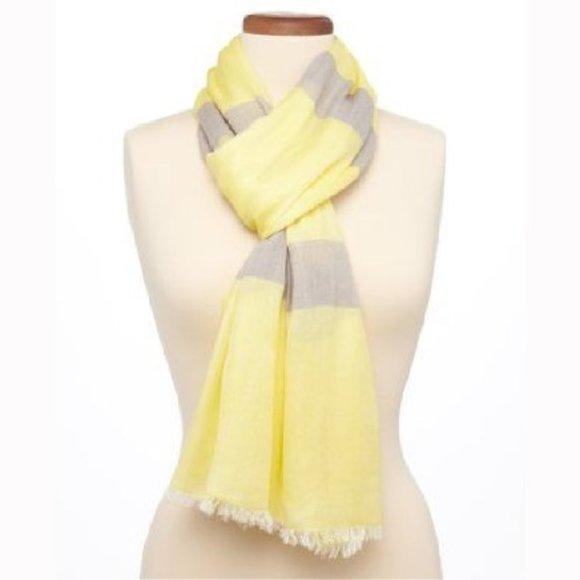 So good I had to share! Check out all the items I'm loving on @Poshmarkapp #poshmark #fashion #style #shopmycloset #anntaylor #calvinklein #fabletics: https://posh.mk/bINvedPFf3pic.twitter.com/io8y2wVb5s