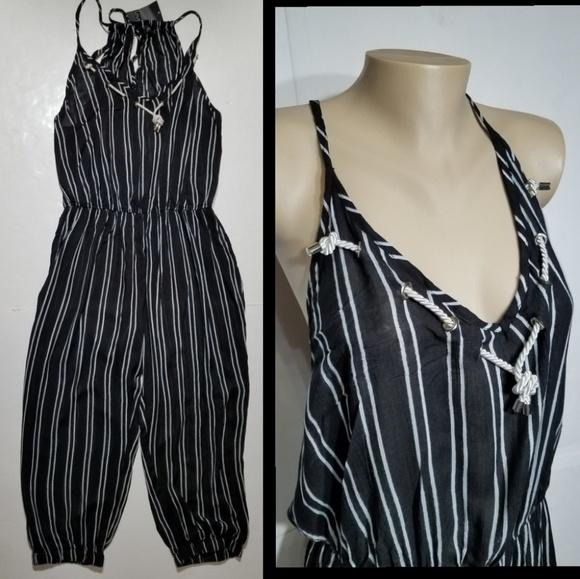 So good I had to share! Check out all the items I'm loving on @Poshmarkapp from @mykairostime #poshmark #fashion #style #shopmycloset #chesley #tommyhilfiger #calvinklein: https://posh.mk/W3gNM9OFf3pic.twitter.com/qB2l6OCjbi