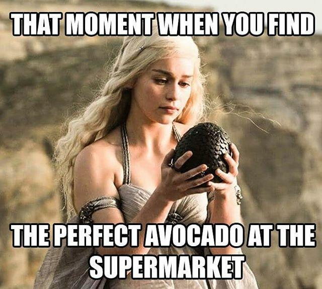 #memes #memesdaily #memestagram #memesfordays #memesita #memesaremee #memesespa #memestar #memesenespa #memester #memes4ever #memesbelike #memestealer #memeslayer #memesforlife #memesrlife #memesitalia #memes4life #memesarelife #memesdank #memes2k17 #memeslut #MemesUniversit…pic.twitter.com/z1UmW20Mvs