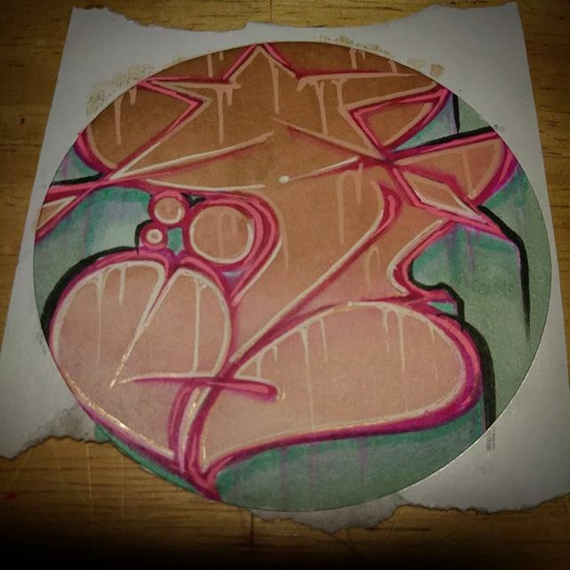 I... #satire #sevs #sevscrew #gfs #gfscrew #graffitifanatixsyndicate #graffiti #graffitiart #sketch #sketchbook #sketches #blackbooksessions #blackbook #blackbookgraffiti #blackbookgraff #art #drawing #urbanart #creative #truckfump https://ift.tt/2sYzcsrpic.twitter.com/omIEDC3x2X