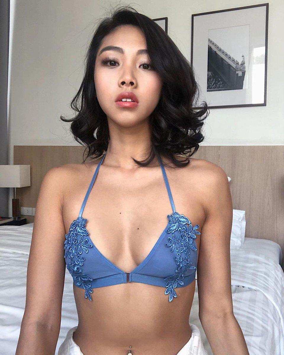 "Asian Amateur cute asian girls on twitter: ""#tiny #amateur #sexyasian"