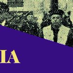 Image for the Tweet beginning: #GiornodellaMemoria ➡ proseguono oggi, lunedì