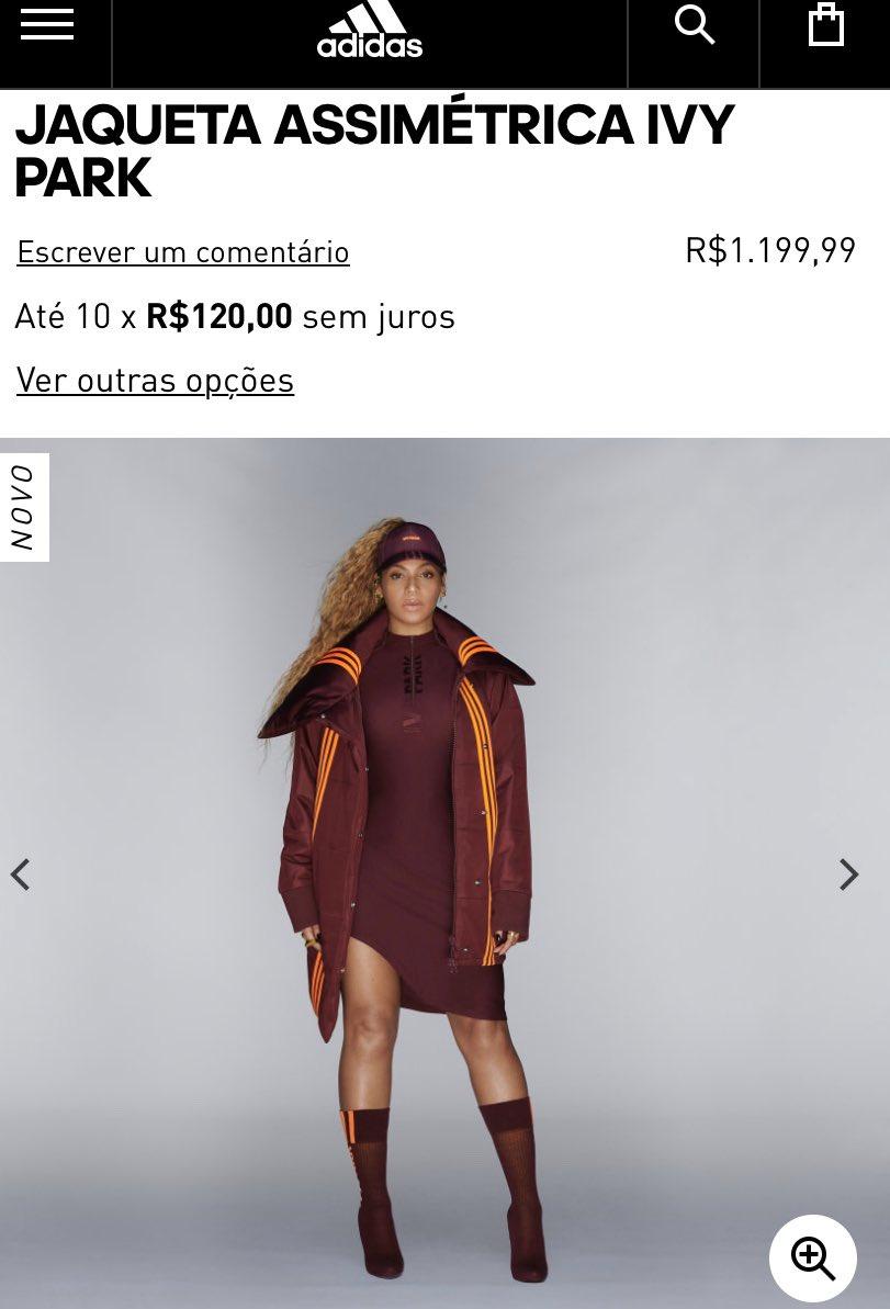 Beyoncé, você já roubou meu coração, mas não vai levar meu dinheiro!!!! Sabes quantos lanches eu compro 1.200 bozos? Tá louca, amada? Mas olha, bem que eu queria. https://t.co/DlXGJyDwpo