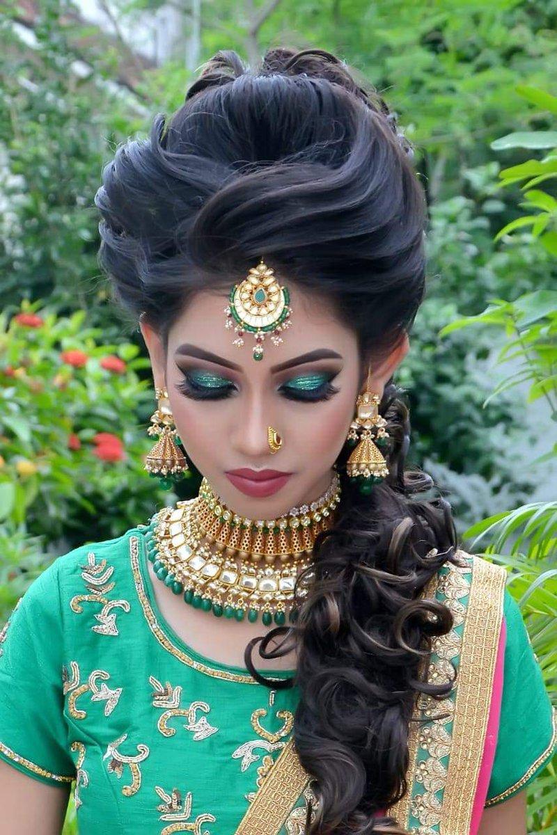 Get latest updates of wedding ideas and plan your wedding on your choice.  #wedding #indianwedding #bridesmaids #venuebookonline #dance #sangeet #weddingphotography #dancersofinstagram #bride #wedding #makeup #makeupartistpic.twitter.com/YoOLYHQUak