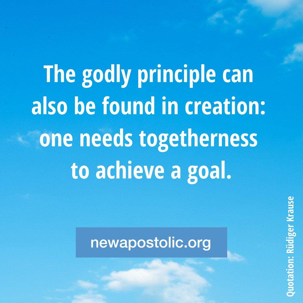 #NewApostolicChurch #newapostolic #faith #sunday #church #amen #inspire #quotestoliveby