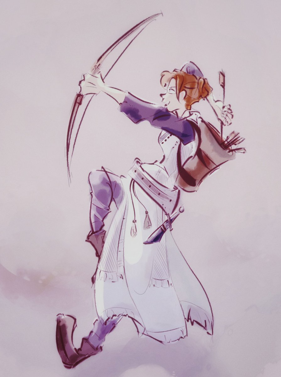 Anna in Northuldraian's costume #anna  #Frozen2  <br>http://pic.twitter.com/Qqy17vZWqX