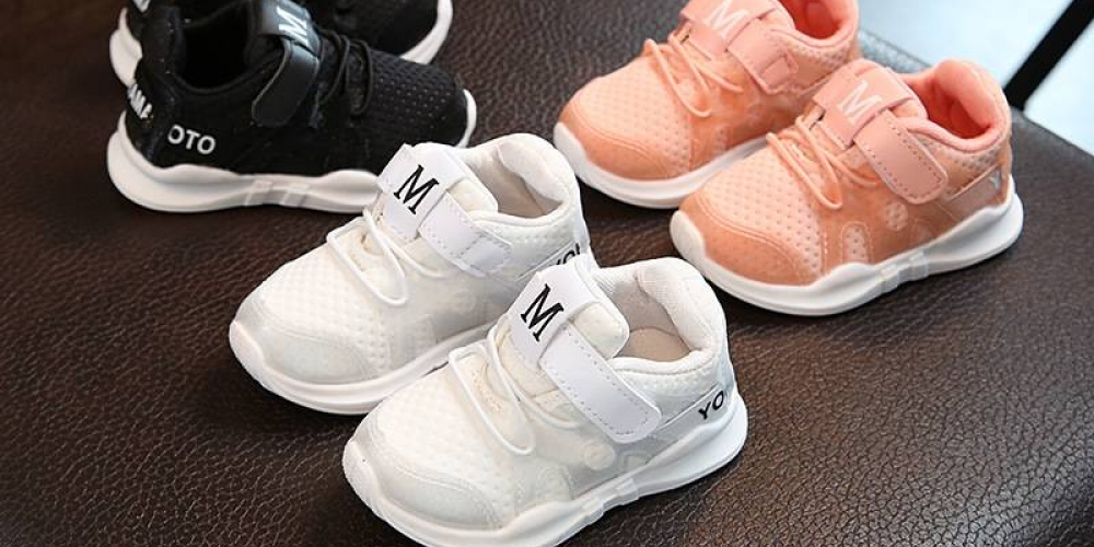 Like and Share if you want this Kids Fashion Sport Shoe Retweet if you love this! Free Shipping Discount Prices Get it Here   #babyproducts #baby #babies #babyfashion #motherhood #babyclothes #newborn