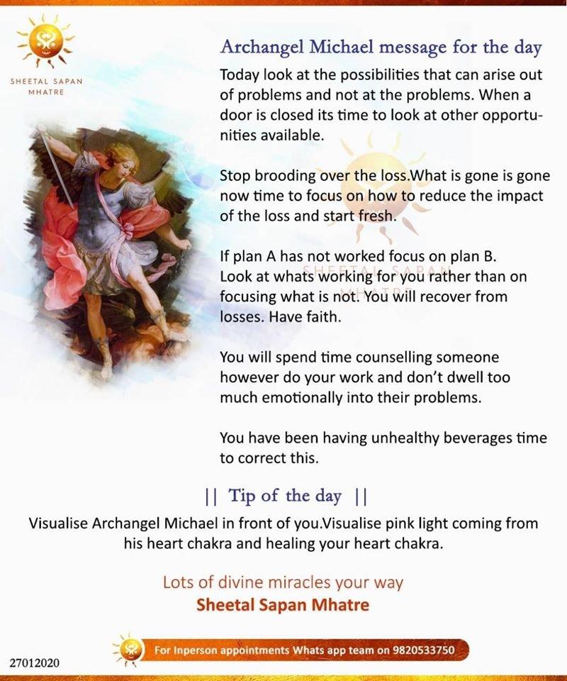 #ArchangelMichael #Ritual #Spirituality #LifeCoach #faith #Abundance #Divine #Trust #Love #TarotCard #Tarotcommunity #AngelReading #Divineguidance #SheetalSapanMhatre #SheetalSapan